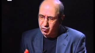 P.S - Garnik Isagulyan - 19.12.2014