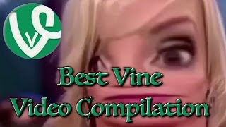 Vines from comedy genre 2015