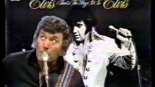 Carl Perkins-EP Express.mpg
