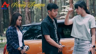 Download lagu Happy Asmara - Tekan Semene []