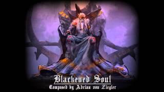Blackened Soul