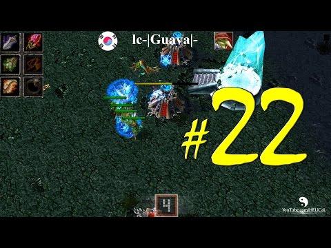DotA Top 10 Weekly - Vol 22 by HELiCaL