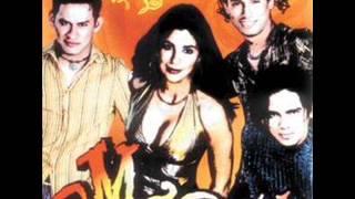 Macolla - Soy Latino (Música Nicaragüense)