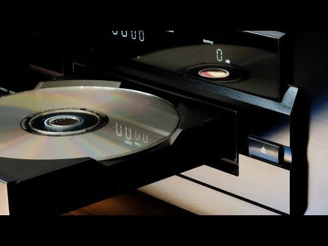 Can MP3 be made CD quality?
