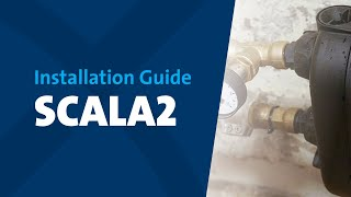 download lagu How To Install The Grundfos Scala2 gratis