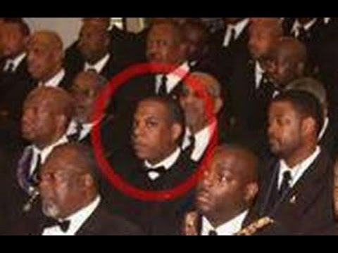 Jay Z 1939 look alike photo and the interview when asked about illuminati Please Comment subscribe like and share thank you I Re Uploaded Music From https://...