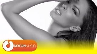 download lagu Akcent & Galena - Te Quiero gratis