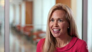 Integrative medicine for breast cancer - Mayo Clinic