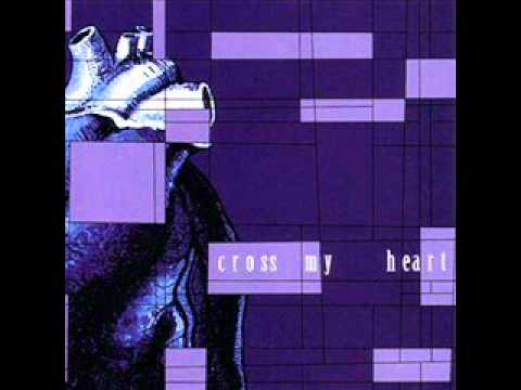 Cross My Heart - Dornier