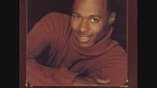 Watch Micah Stampley He