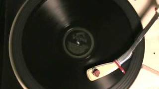 Watch Tommy Dorsey Smoke Gets In Your Eyes video