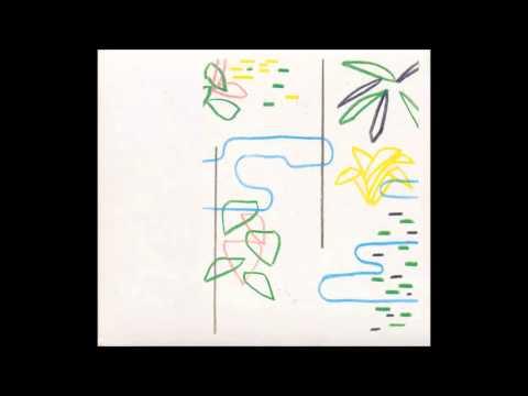 Ifa y Xango - Abraham 01 ouverture