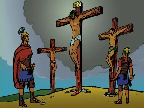 Isus Krist je isti jučer i danas i zauvijek će biti isti