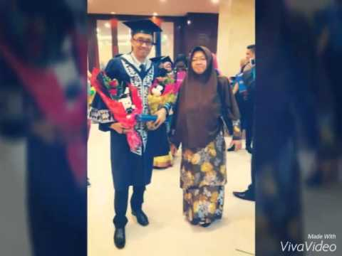 OPEN UNIVERSITY MALAYSIA 17th CONVOCATION