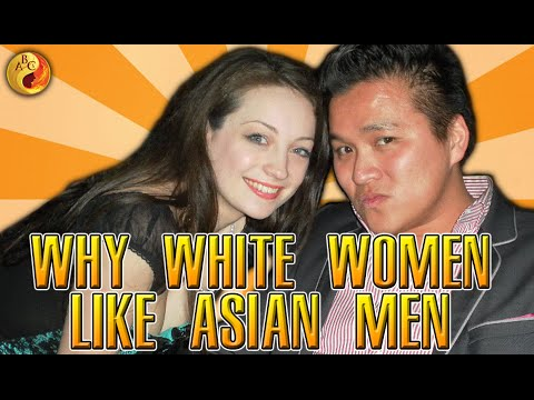 Wing Girl shares Yellow Fever with Asian Playboy (Kezia-Noble.com)