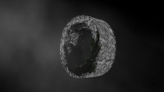 How to make vines in Cinema 4D
