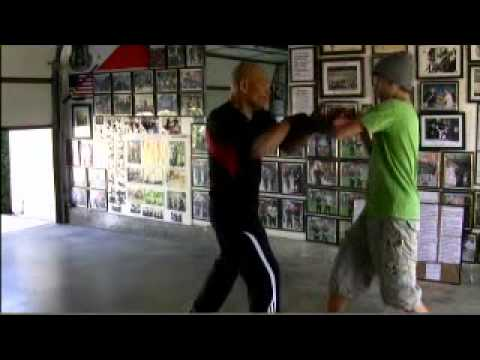 Applied Eskrima, Hand Speed Development Training Image 1