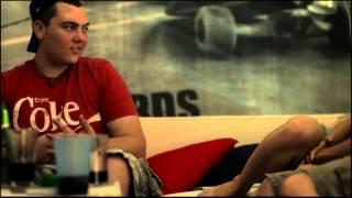 Shesh Peamim Trailer (2012) [HD]