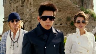 Zoolander 2 | Payoff Trailer | Paramount Pictures UK