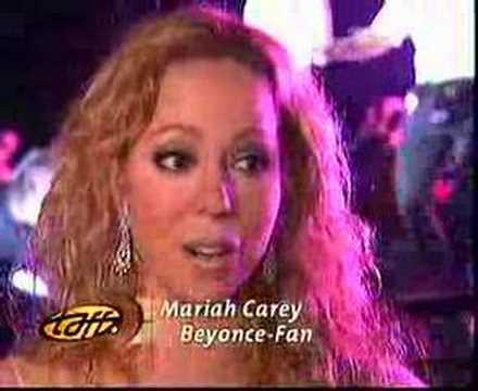 Porn music video mariah carey honey - 1 part 5