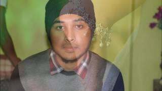 Ses Kanna By Tanvir Ahmed