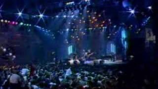The Devil's Double - Double - Devils Ball ( Peter's Pop Show 1987 )