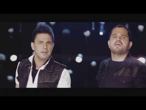 Zezé Di Camargo & Luciano - Flores em Vida (Video Clipe)