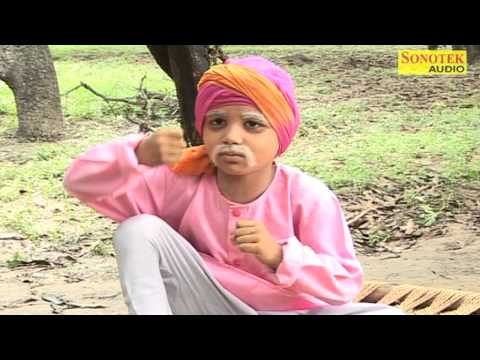 Shanti Bani Kranti P2 1 Comedy video