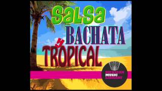 Son Guajira - Mexican Music Library | Latin production Music