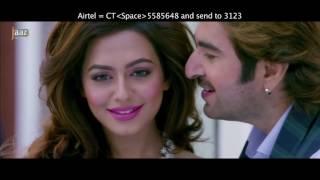 Download badsha the don movie priya tora bina  Jeet   Nusraat Faria    2016 sharon rs 3Gp Mp4