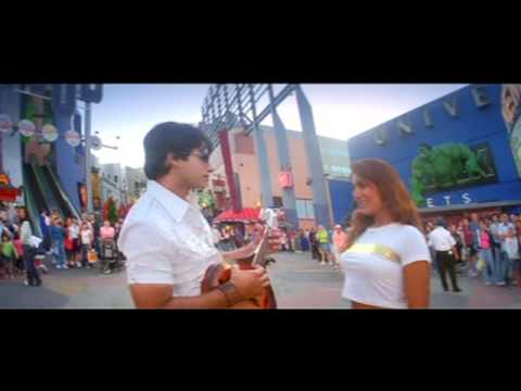 Meri Jane Jigar Full Song Deewane Huye Paagal