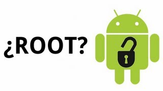 Root Xperia® X10 mini pro e instalar xrecovery y ClockWorkMod