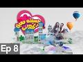 Haseena Moin Ki Kahani - Episode 8 | Aplus