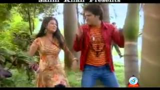 Bangla Hot Music Video