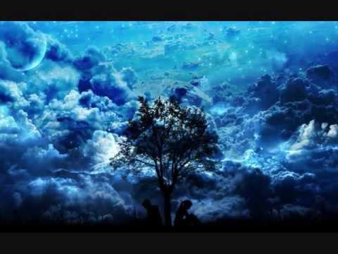   Zedd   - Clarity feat. Foxes (Lyrics)