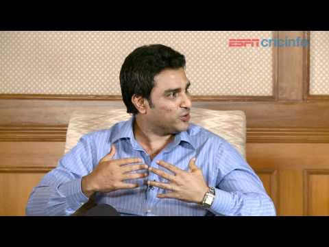 ESPNcricinfo Awards 2010: Test Bowling