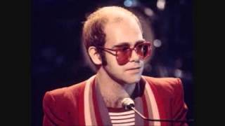 Watch Elton John Don
