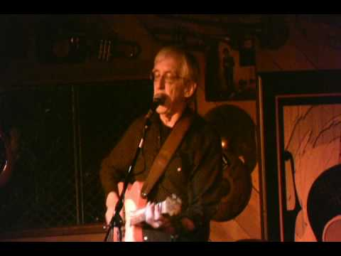 Bill Kirchen : Hammer Of The Honky Tonk Gods