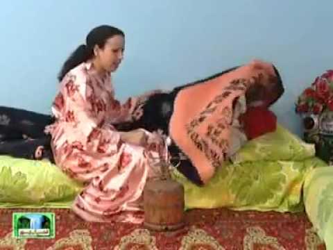 Sa3ato Lilah video