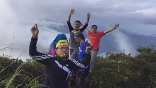 download lagu Mount Yong Yap Monsoon Series 2016 gratis