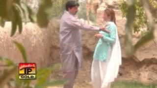 Download Chita Chola See De Darzi | Ajmal Waseem | Aj Pata Laga Tera Banda Banda Yare | Album 1 | Songs 3Gp Mp4