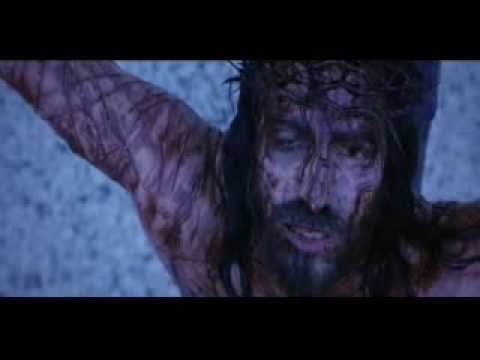 The Passion of Our Savior Jesus Christ