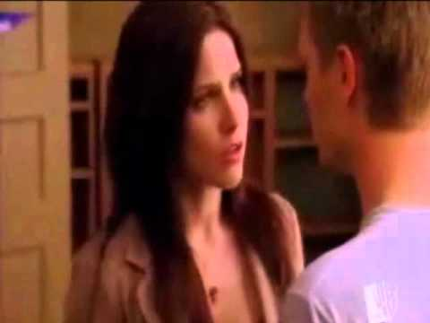 Brooke Davis (Lucas) - Safe