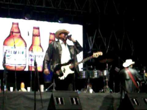 Miguel y Miguel en Puerto Peñasco Sonora
