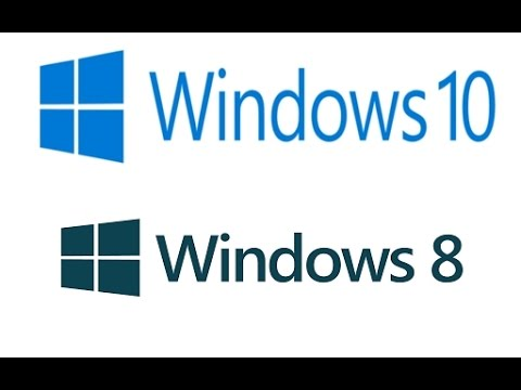 Reparar arranque Windows 8/10 error 0xc0000225 winload.efi