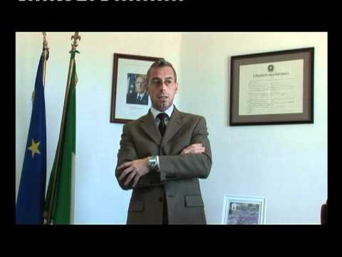 ITALIAN CONSUL OF VLORA - Industrial Investment Business Relocation in Vlora Albania