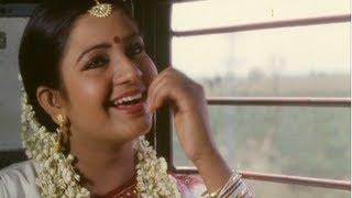 Download Oh Manasa Thondara Padake Song - Oka Chinna Maata Movie Songs - Jagapathi Babu, Indraja 3Gp Mp4