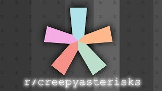 *tuches ur thih* | r/creepyasterisks Top Posts | Reddit