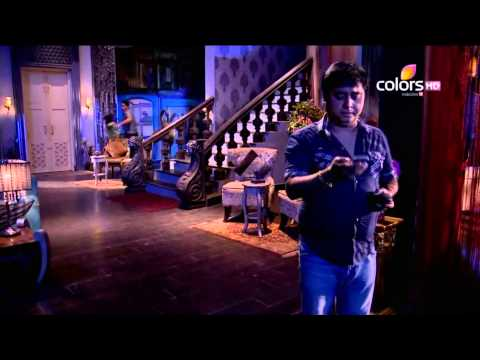 Madhubala   13th August 2013   Full Episode HD thumbnail