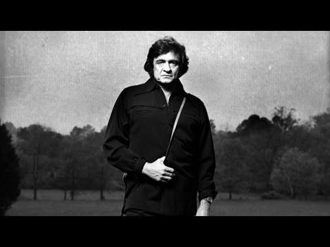 Johnny Cash Song Lyrics | MetroLyrics